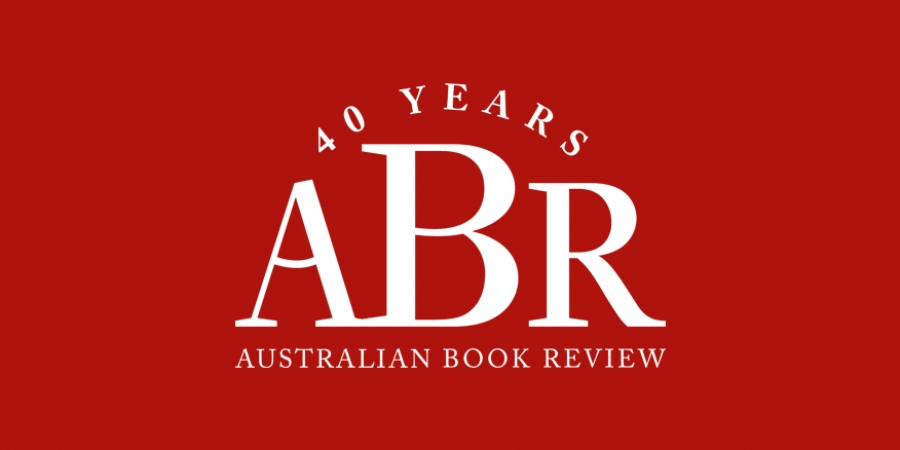 Australian Book Review, ABR: