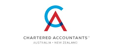 Chartered Accountants Australia